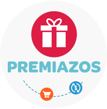 Premiazos Loyalty App